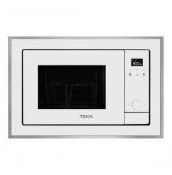 Microondas Integrable TEKA ML820BIS Blanco