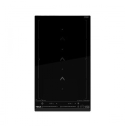 Placa Modular TEKA Slide IZS34600 2f Flexind