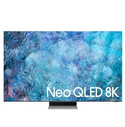TV LED SAMSUNG QE85QN900A