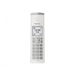 Telfono Inalmbrico PANASONIC KX-TGK212SPW