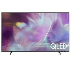 TV LED SAMSUNG QE85Q60A