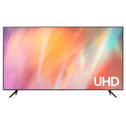 TV LED SAMSUNG UE50AU7105