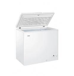 Congelador Arcn HAIER 37001412