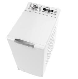 Lavadora Carga Superior ASPES ALS1118