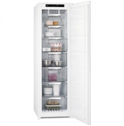 Congelador Integrable AEG 922782038
