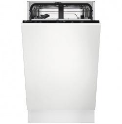 Lavavajillas 45cm Integrable ELECTROLUX 911075040