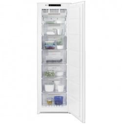 Congelador Integrable ELECTROLUX 922782034