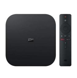 Internet TV XIAOMI MDZ-22-AB