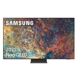 TV LED SAMSUNG QE65QN95A