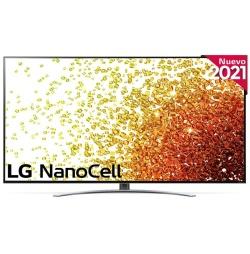 TV LED LG 75NANO916PA