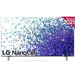 TV LED LG 50NANO776PA