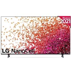 TV LED LG 65NANO756PA