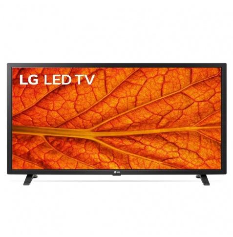 TV LED LG 32LM637BPLA