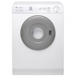 INDESIT IS41VEX