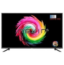 TV LED NEVIR NVR8000554K2WN