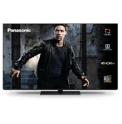 TV OLED PANASONIC TX-55GZ960E