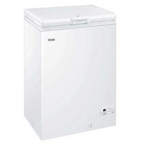 Congelador Arcn HAIER 37001404