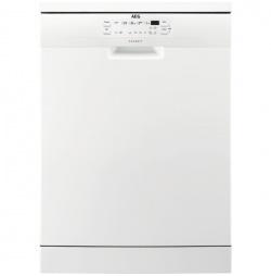 Lavavajillas Libre Instalacin AEG 911514036