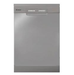 Lavavajillas Libre Instalacin CANDY 32002158
