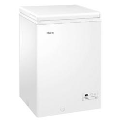 Congelador Arcn HAIER 37001410