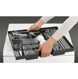 Lavavajillas Libre Instalacin AEG FFB63700PM