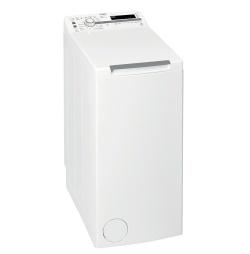 Lavadora Carga Superior WHIRLPOOL TDLR 6230S SPN