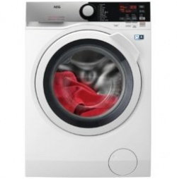 Lavasecadora Libre Instalacin AEG 914605132