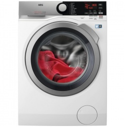 Lavasecadora Libre Instalacin AEG 914605131