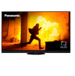 TV OLED PANASONIC TX-55HZ1500E