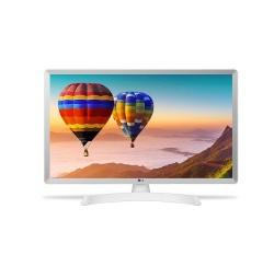 Monitor TV LG 28TN515S-WZ