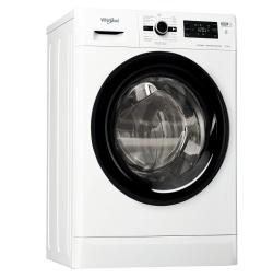 Lavasecadora Libre Instalacin WHIRLPOOL FWDG 961483 WBV SPTN
