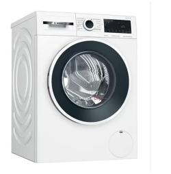 Lavasecadora Libre Instalacin BOSCH WNA13400ES