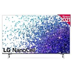 TV LED LG 43NANO776PA