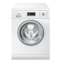 Lavasecadora Libre Instalación SMEG LSF147E