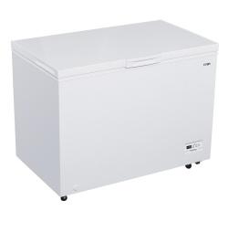 Congelador Arcn WONDER WDCH03316DDC