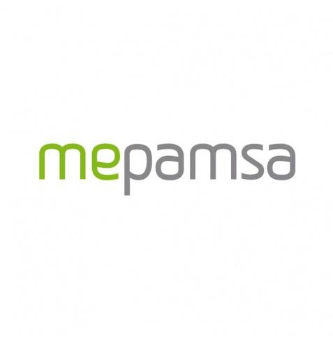 Kit Recirculacin MEPAMSA 1120151282 Negro