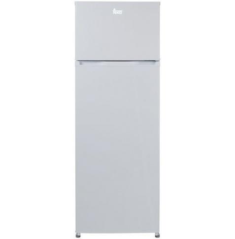 Frigorfico 2P. TEKA FTM310 Blanco 1.59m 55cm
