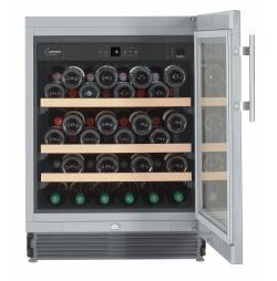 Vinoteca Integrable LIEBHERR UWKES1752
