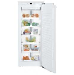 Congelador Integrable LIEBHERR SIGN2756