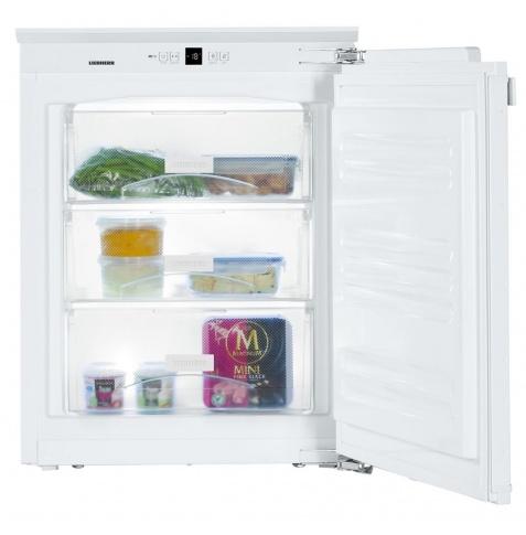 Congelador Integrable LIEBHERR IG1024
