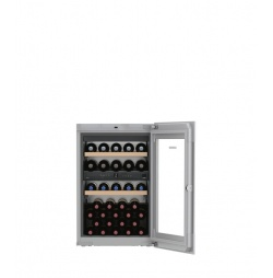 Vinoteca Integrable LIEBHERR EWTGW1683