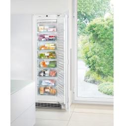 Congelador Integrable LIEBHERR SIGN3524