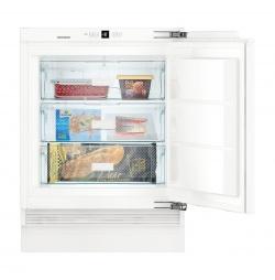 Congelador Integrable LIEBHERR SUIG1514