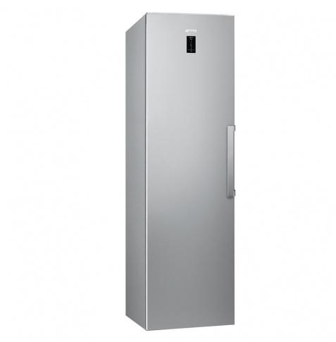 Congelador Libre Instalacin SMEG FF18EN3HX
