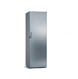 Congelador Libre Instalacin BALAY 3GFF563ME