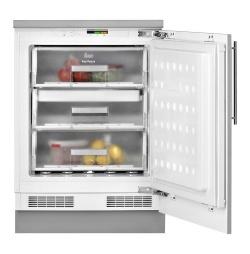 Congelador Integrable TEKA TGI2 120 D EU 0.85m