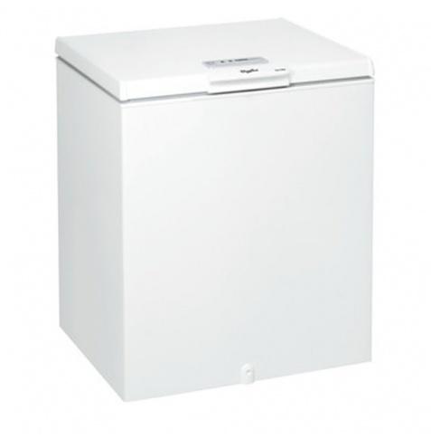 Congelador Arcn WHIRLPOOL WH2010A+E