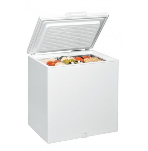 Congelador Arcn WHIRLPOOL WHS2121