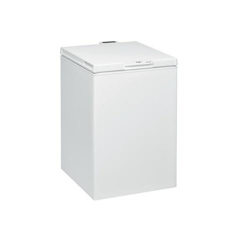 Congelador Arcn WHIRLPOOL WHS1421