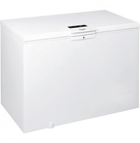 Congelador Arcn WHIRLPOOL WHE39352FO